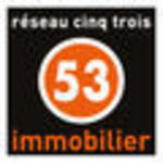 ERNEE IMMOBILIER