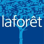 LAFORET-IMMOBILIER